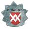 platzger-bolligen-transparent_web